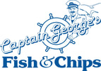Captain George's Fish & Chips Brockville